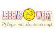 Lebenswert Görlitz GmbH