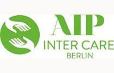 AIP Inter Care Berlin