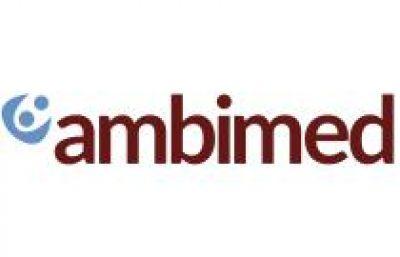 ambimed GmbH & Co. KG