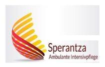 Sperantza GmbH Ambulante Intensivpflege