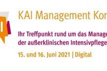 KAI Management Konferenz am 15. & 16. Juni
