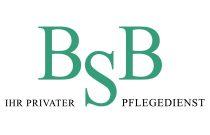 BSB Ihr privater Pflegedienst GmbH & Co. OHG