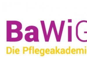 BaWiG Kids – neue berufliche Perspektiven in der Kinderintensivpflege