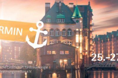 28. Jahreskongress der DIGAB e.V. erneut in Hamburg