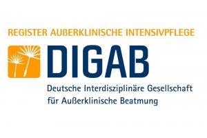 DIGAB-Register für außerklinische Intensivpflege jetzt und auch zukünftig bedeutend für chronisch kranke Menschen