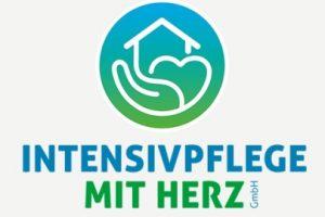 Vorstellung des Kompetenzpartners Intensivpflege mit Herz GmbH