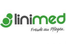 Vorstellung unseres Kompetenzpartners Linimed GmbH
