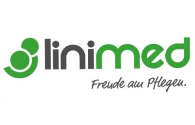 Linimed GmbH