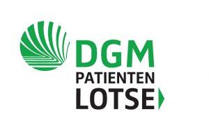 Vorstellung Patientenlotse der DGM und Evaluation
