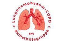 Patientenorganisation Lungenemphysem-COPD Deutschland