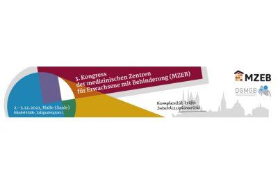 3. Gesamtdeutscher MZEB-Kongress