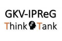 """Think Tank """"GKV-IPReG"""" legt  Essentials zur außerklinischen Intensivversorgung vor"""