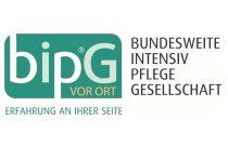 bipG vor Ort GmbH sucht examinierte Pflegefachkräfte (m/w/d) für eine WG in Wuppertal-Cronenberg