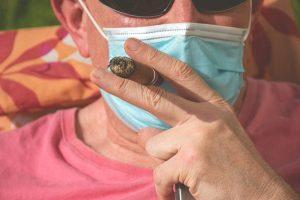 Rauchstopp: Wann, wenn nicht jetzt? BZgA zum Weltkrebstag am 04. Februar