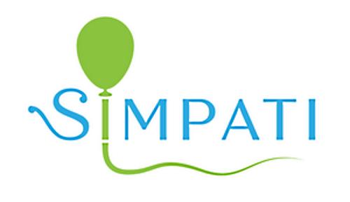 SIMPATI – Datenerhebung startet am 1. November 2020. Noch immer ist Teilnahme möglich!
