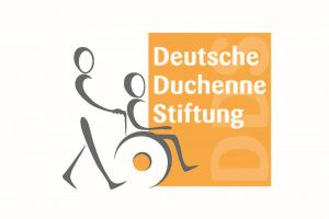 Glücklich leben mit Duchenne! 10. Duchenne Symposium!