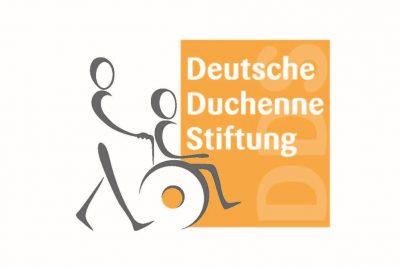 Glücklich leben mit Duchenne! 10. Duchenne Symposium