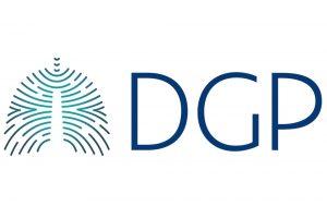 """""""Präzisionsmedizin – persönlich und präzise"""". DGP Kongress 2021 findet digital statt"""
