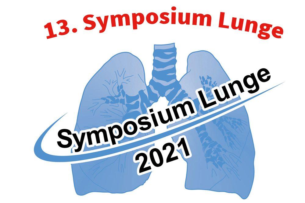 Warum bleibt COPD oft lange unerkannt?