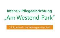 GLG – Ambulante Pflege & Service GmbH