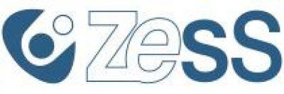 ZesS / Pflegeresidenz Burghausen