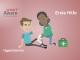 Jetzt online schulen: Erste Hilfe - Hyperthermischen Unfällen in der heißen Jahreszeit vorbeugen