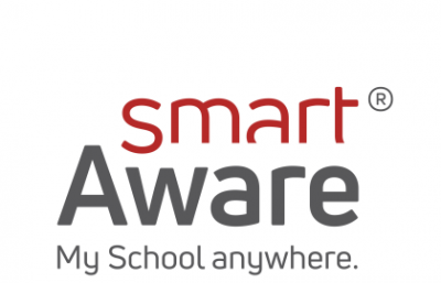 smartAware® – My school anywhere