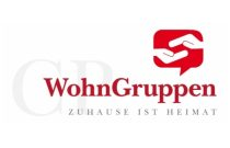 CP Wohngruppen GmbH