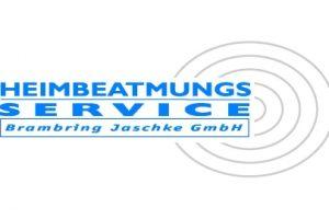 Vorstellung unseres Kompetenzpartners Heimbeatmungsservice Brambring Jaschke GmbH
