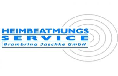 Heimbeatmungsservice Brambring Jaschke GmbH