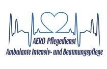 Aero Pflegedienst GmbH Ambulante Intensiv und Beatmungspflege