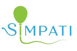 SIMPATI-Projekt sucht weitere Teilnehmende