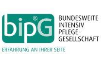 bipG – Bundesweite-Intensiv-Pflege-Gesellschaft mbH sucht Pflegefachkraft (m/w/d) für die Außerklinische Intensivpflege in Hannover