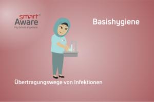 Jetzt online schulen: e-Learnings zu Pflichtunterweisungen im Bereich der Hygiene