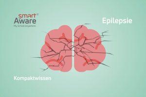 Jetzt online schulen: Fachfortbildung Epilepsie