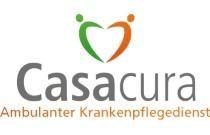 Casacura Pflegedienst AG