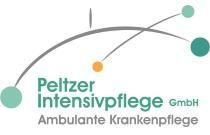 Peltzer Intensivpflege GmbH