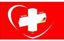 Swiss Care UG