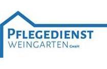 Pflegedienst Weingarten GmbH