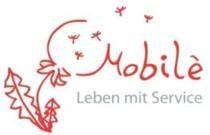 Mobilé Leben mit Service GmbH