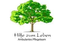 Pflegeteam Hilfe zum Leben GmbH