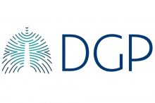 Neue Patientenleitlinie zu Long/Post-COVID der DGP