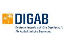 DIGAB-Kongress in Hamburg fällt wegen Corona aus