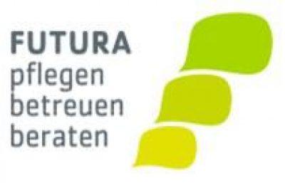 Futura GmbH – pflegen, betreuen, beraten